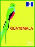 グアテマラ ラ・ロスマ農園【100g】